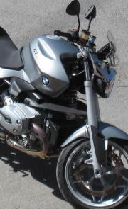 BMW R12 00R