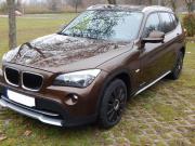 BMW X1 s-