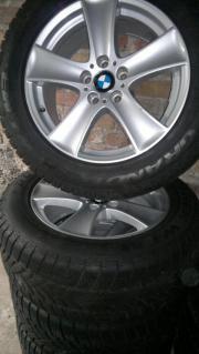 BMW X5 Original