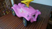 Boby Car