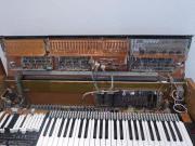 Böhm Orgel Srar-