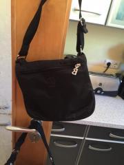 Bogner Handtaschen, verschieden