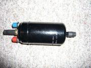 Bosch Benzinpumpe