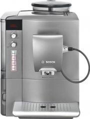 Bosch Kaffee-Vollautomat