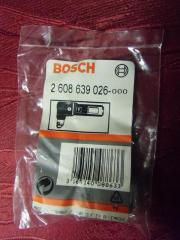 Bosch Matrize -NEU-