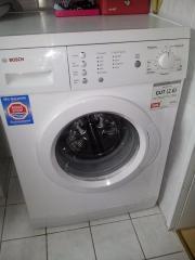 Bosch Waschmaschine WAE28140