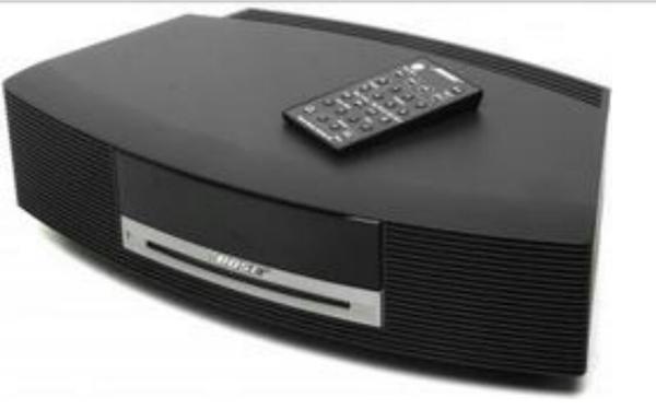 wave music kaufen gebraucht und g nstig. Black Bedroom Furniture Sets. Home Design Ideas