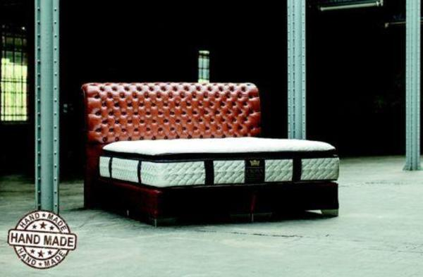 boxspringbetten luxus werksverkauf crown betten com in k ln betten kaufen und verkaufen ber. Black Bedroom Furniture Sets. Home Design Ideas