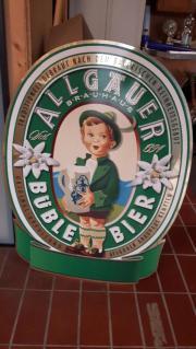 Brauereischild