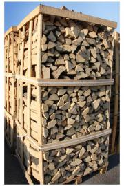Brennholz, Kaminholz 25cm /
