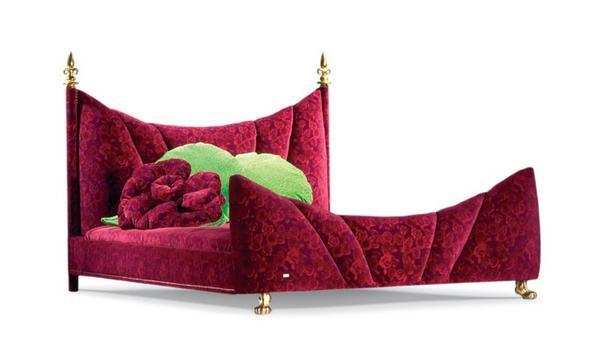 bretz kaufen gebraucht und g nstig. Black Bedroom Furniture Sets. Home Design Ideas