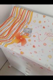 badewanneneinsatz kinder baby spielzeug g nstige angebote finden. Black Bedroom Furniture Sets. Home Design Ideas