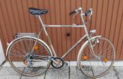 Bridgestone Fahrrad mit