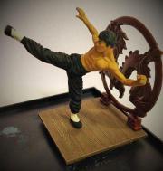 Bruce Lee Figur - Handbemalt - TOP ZUSTAND ( inkl.Versand ) Verkaufe eine handbemalte Bruce Lee Figur. Sie ist von einem Bekannten gemacht worden der das malen von Figuren Professionell betreibt. Seine Figuren ... 40,- D-13353Berlin Heute, 14:46 Uhr, Berl - Bruce Lee Figur - Handbemalt - TOP ZUSTAND ( inkl.Versand ) Verkaufe eine handbemalte Bruce Lee Figur. Sie ist von einem Bekannten gemacht worden der das malen von Figuren Professionell betreibt. Seine Figuren