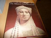 Buch Die Museen
