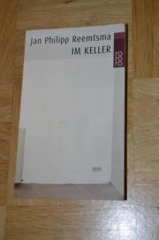 Buch: Im Keller