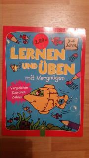 Buch Lernen und