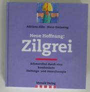 Buch: Zilgrei