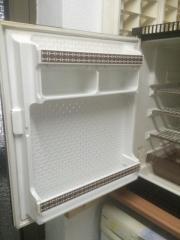 Buderus kühlschrank gebraucht