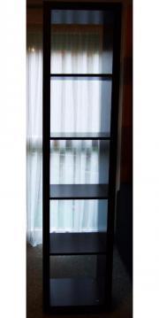b cherregale deckenhoch in n rnberg regale kaufen und verkaufen ber private kleinanzeigen. Black Bedroom Furniture Sets. Home Design Ideas