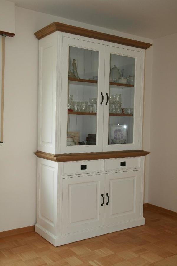 buffet antik kaufen gebraucht und g nstig. Black Bedroom Furniture Sets. Home Design Ideas