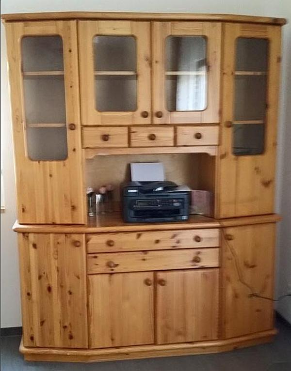m bel einr sonstiges m bel einrichtungen antiquit ten ulm donau gebraucht kaufen. Black Bedroom Furniture Sets. Home Design Ideas