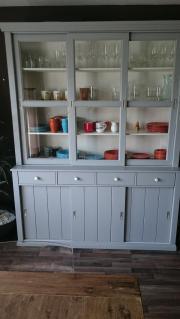 buffetschrank kiefer haushalt m bel gebraucht und. Black Bedroom Furniture Sets. Home Design Ideas