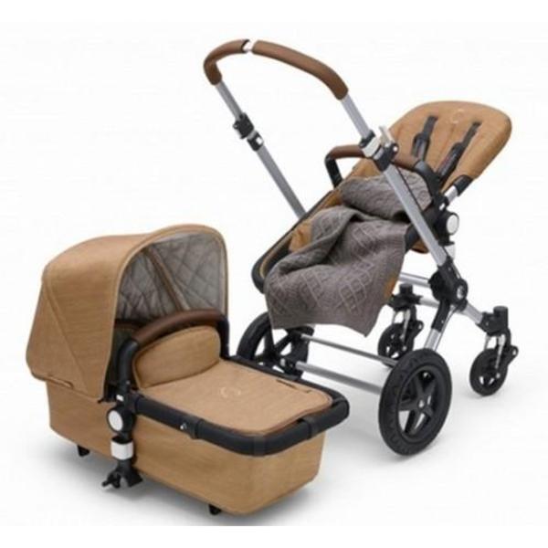 bugaboo cameleon kinderwagen 3 sahara gratis maxi cosi autositz in berlin kaufen und verkaufen. Black Bedroom Furniture Sets. Home Design Ideas