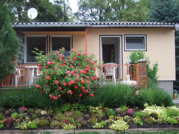 bungalow auf sicherem pachtland s dl von berlin in halbe schreberg rten wochenendh user. Black Bedroom Furniture Sets. Home Design Ideas