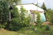 Bungalow/Ferienhaus in