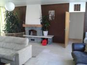 Bungalow-Wohnung 4