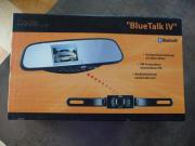 Callstel Bluetooth Kfz-