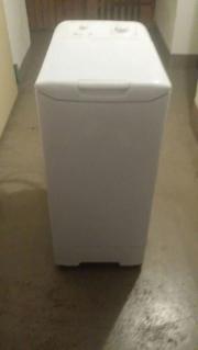 Candy Waschmaschine Toplader (