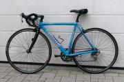 Cannondale R500i Rennrad