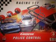 Carrera Racing Set
