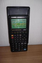 CASIO CFX-9850
