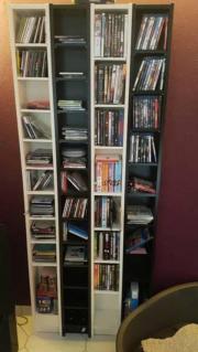 gnedby haushalt m bel gebraucht und neu kaufen. Black Bedroom Furniture Sets. Home Design Ideas