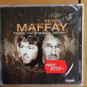 CD Peter Maffay -