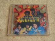 CD The Jackson