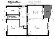 Charlottenburg - Westend - 3 (