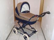 Chicco Kombikinderwagen - Maxi
