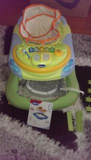 kinder gehhilfe kinder baby spielzeug g nstige angebote finden. Black Bedroom Furniture Sets. Home Design Ideas