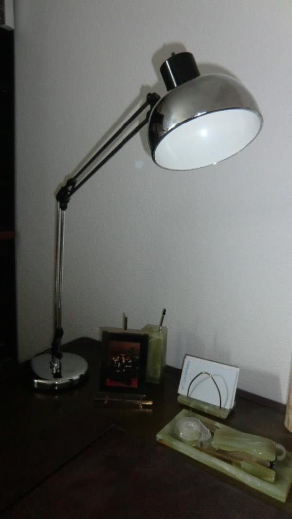 designklassiker m bel wohnen m nchen gebraucht kaufen. Black Bedroom Furniture Sets. Home Design Ideas