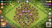 clash of clans