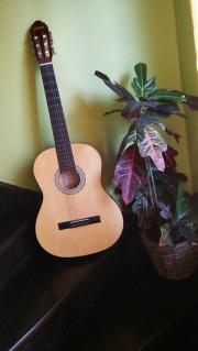 Clifton Konzert Gitarre