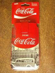 Coca-Cola Handyhülle