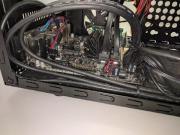 Computer/NAS