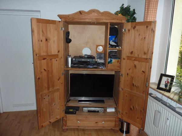computerschrank holz in n rnberg computerm bel kaufen und verkaufen ber private kleinanzeigen. Black Bedroom Furniture Sets. Home Design Ideas