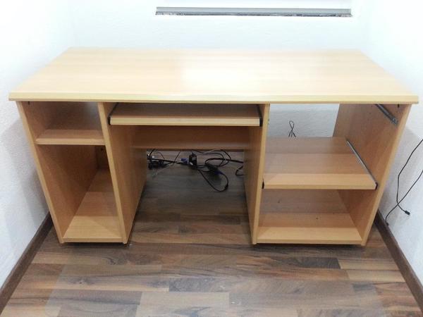 schreibtisch h hen kleinanzeigen computer zubeh r. Black Bedroom Furniture Sets. Home Design Ideas