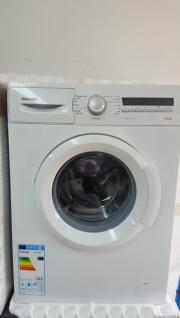Constructa Waschmaschine 6kg